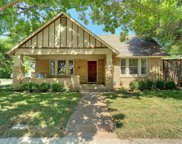 3201 Cockrell Avenue, Fort Worth image