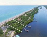 765 N Manasota Key Road, Englewood image