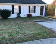1198 Pinedale Cir, Conyers image