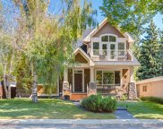 3436 Chippendale Drive Nw, Calgary image