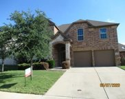 11904 Carlin Drive, Fort Worth image