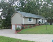 1164 Westridge Cir, Birmingham image