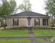 15134 Point Chenier Ave, Baton Rouge image