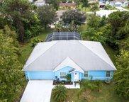 286 SW Nativity Terrace, Port Saint Lucie image