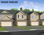 2347 S Palmdale Walk Drive Unit #89, Fort Mill image