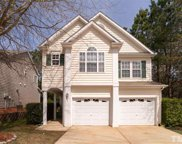 8330 Tie Stone Way, Raleigh image
