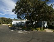 4747 Oak Crest Road Space Unit ##31, Fallbrook image
