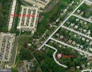 5825 Biscayne   Drive, Alexandria image