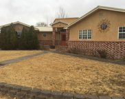 9 Blackberry Lane, Los Lunas image
