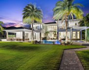 13919 Chester Bay Lane, North Palm Beach image