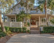2 Black Duck Road, Hilton Head Island image