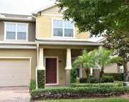 11951 Great Commission Way, Orlando image