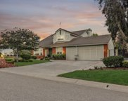 6990 Quito Court, Camarillo image