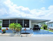131 Nicklaus BLVD, North Fort Myers image