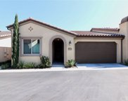10944 Carrillo Court, Cypress image