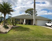 2100 NW 24th AVE, Cape Coral image