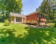 309 Longwood Drive, Chadds Ford image