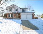 7675 Madden  Place, Fishers image
