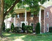 3907 Ashridge Dr, Louisville image