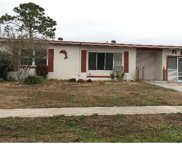 21914 Cellini Avenue, Port Charlotte image