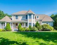 845 Emerson Gardens Rd, Lexington image