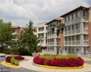 14800 PENNFIELD CIRCLE Unit #405, Silver Spring image