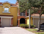12049 Lucca ST Unit 102, Fort Myers image