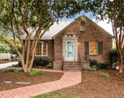 2753  Picardy Place, Charlotte image