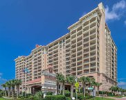 1819 N Ocean Blvd Unit 1205, North Myrtle Beach image