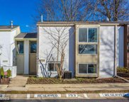 18753 WALKERS CHOICE ROAD, Montgomery Village image
