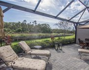 7146 Dominica Dr, Naples image
