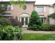 1712 Waterford Way, Maple Glen image