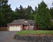 24432 224th Ave SE, Maple Valley image