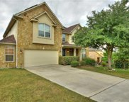 5124 Texas Bluebell Dr, Spicewood image
