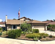 517 Woodhouse Ave, Chula Vista image