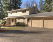 1732 Medallion Lp NW, Olympia image