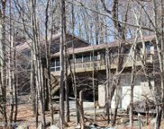 149 Fairway Dr, Lords Valley image