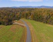 9 Frays Ridge Crossing, Earlysville image