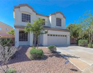 643 WIND CAVE Court, Henderson image