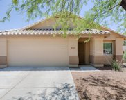 10930 N Double Eagle, Oro Valley image