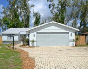 17184 Phlox DR, Fort Myers image