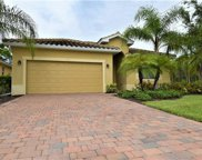 2473 Sawgrass Lake CT, Cape Coral image