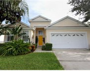8112 Fan Palm Way, Kissimmee image
