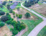 1090 Forest Hill Drive, Cross Roads image