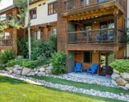 435 Ore House Plaza Unit 103, Steamboat Springs image