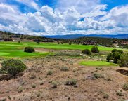 546 N Red Mountain Ct Unit 220, Heber City image