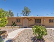 5400 W Idaho, Tucson image