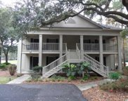 14-4 Stillwood Dr Unit 14-4, Pawleys Island image
