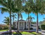 2982 Teal Lane, Clearwater image