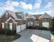 541  Cuxhaven Court, Fort Mill image